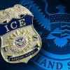 June 19:  Homeland Security Investigations, ICE-DHS and CBP