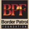 border patrol foundation