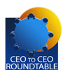 CEO to CEO Roundtable