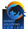 Market Solution Series