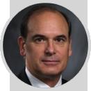 Dr. Steven P. Bucci