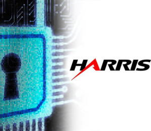 Harris IT Services