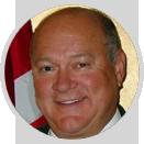 Richard L. Skinner