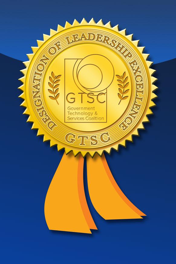 GTSC_Seal