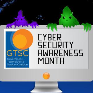 gtsc_security