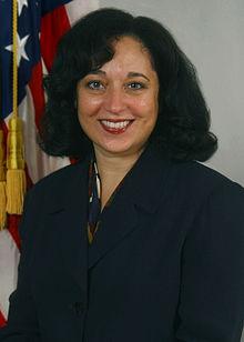 Michele Leonhardt