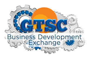 GTSC Business Development Exchange Icon