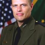 Ronald D. Vitiello