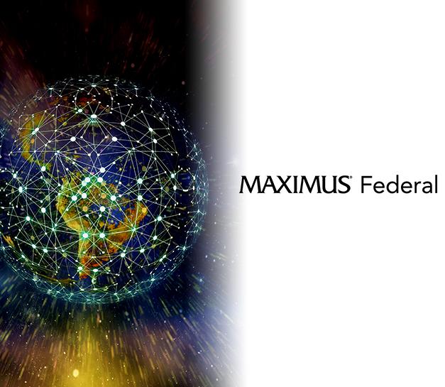 maximus federal